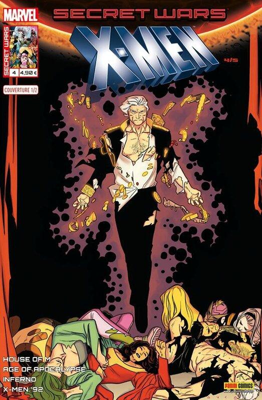 secret wars x-men 4 cover 1