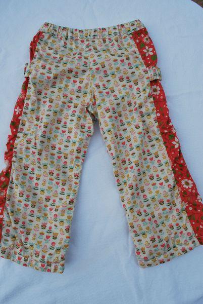 joyeux, exotiques jupes cs 010