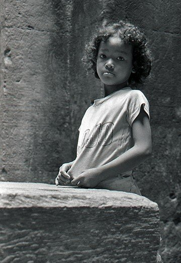 cambodge_angkor_fillette