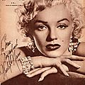 ecran (Chil) 06 1954