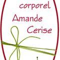 Lait Amande-cerise petit