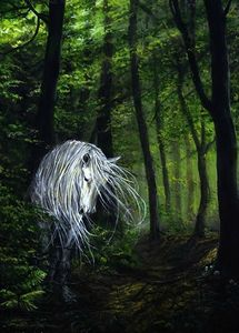 Unicorn-Woods-fantasy-1225195_482_674
