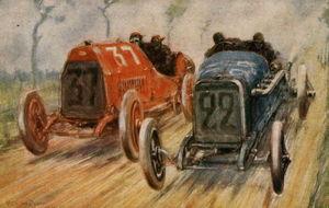 Dieppe_Grand_Prix__1912