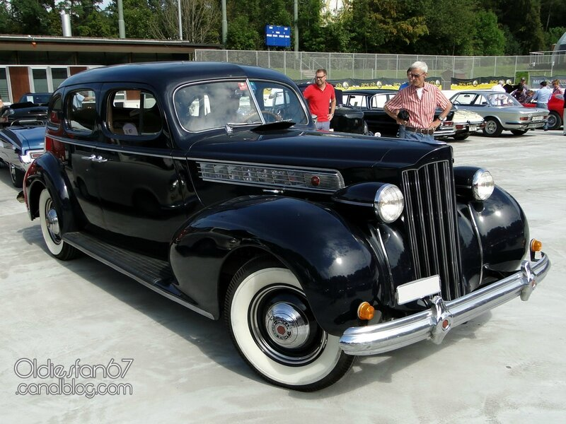 packard-super-8-touring-sedan-1939-1