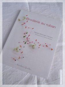 broderie_au_ruban_1