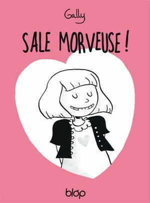 sale_morveuse