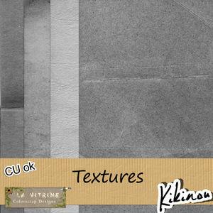 texture_cu