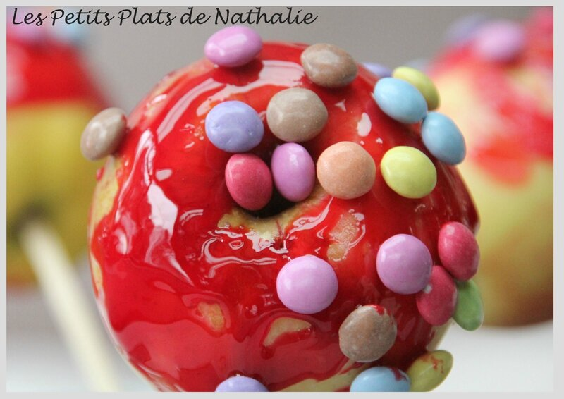 smarties d'amour1