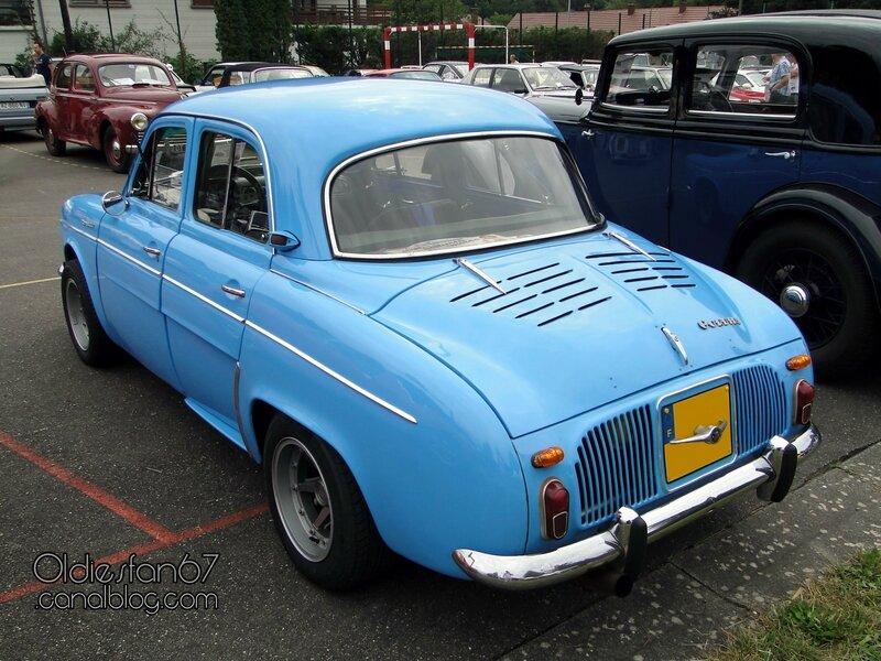 renault-dauphine-gordini-1957-1967-02