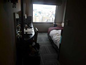 Canalblog_Tokyo03_02_Avril_2010_Vendredi_011