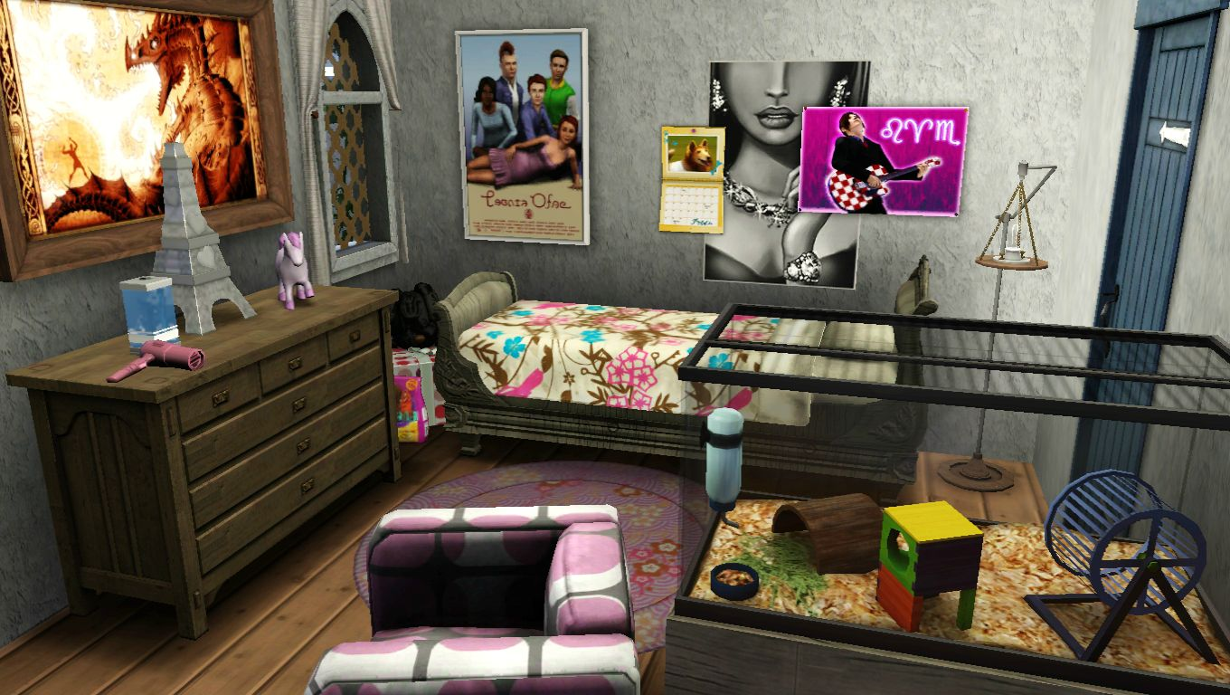le repos d 39 antino le petit blog de corblas. Black Bedroom Furniture Sets. Home Design Ideas
