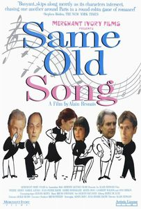 same-old-song-movie-poster-1997-1020233625