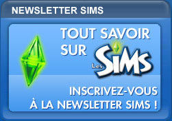 newletters_sims