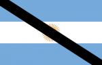 Flag_of_Argentina_(mourning,_fictional)