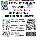 2016-03-26 trignac