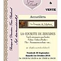 2016-09-30 conflans