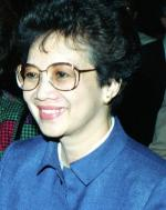 Corazon_Aquino_1986