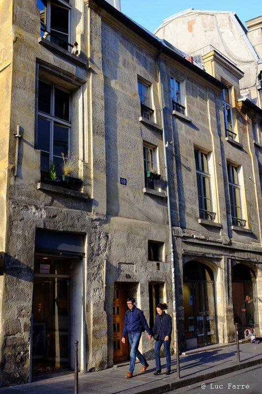 rue_pompidou