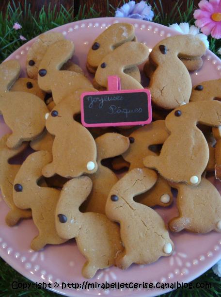 ptits lapins cuits1