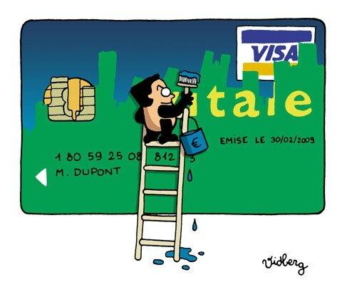 162-carte-vitale_1244140258