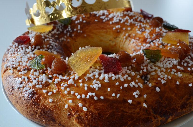 Couronne des rois-recette-La chouette bricole (3)