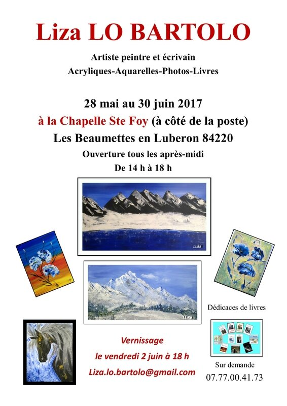 20170528 EXPOSITION BEAUMETTES 2