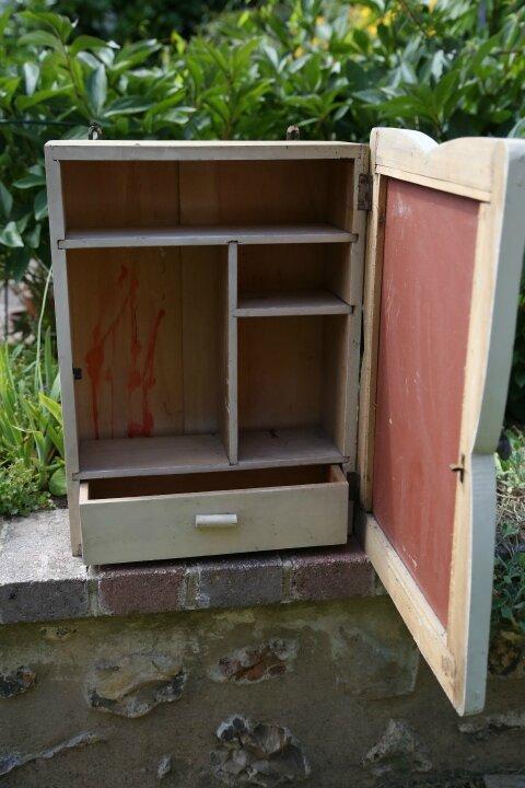 armoire SDB (9)