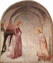 220px-Fra_Angelico_049