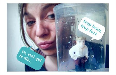 stoi_qui_le_dit2
