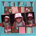 tuttifrutti