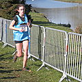 DEMI FINALE FRANCE CROSS COUNTRY EU 17 FEVRIER 2013
