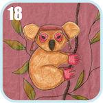 koala_marie_ilaneza