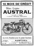 Austral_moto_MR_15_03_1925