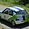 St-Marcellin_2011_204