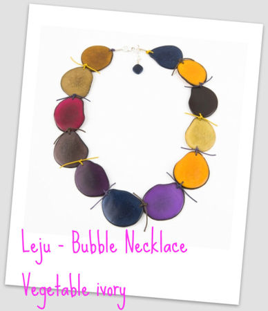 Leju_necklace