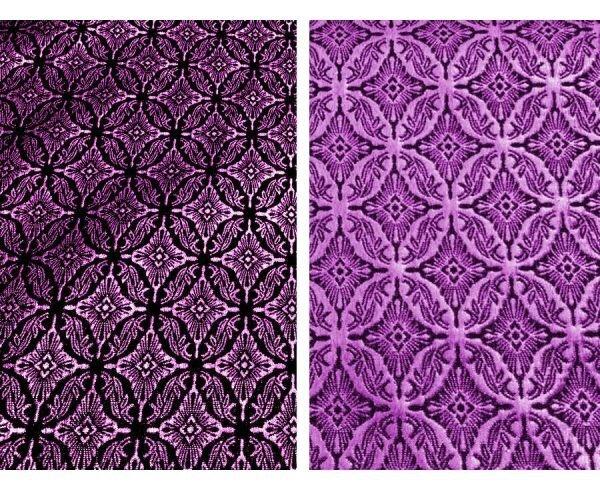 carnaval-venise-violet
