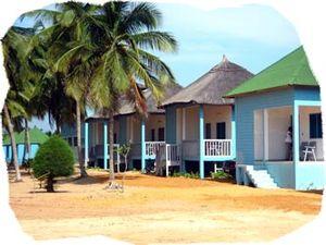 Benin_Diaspora_Auberges__Chambres___Bungalows_2_