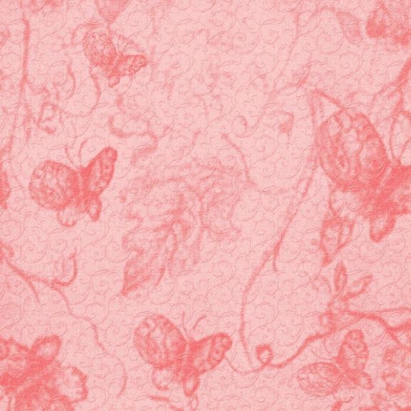 bcs_pink_paper_two