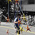 Parade Fremont 2015 14