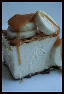 cheesecake_banane_choco_6