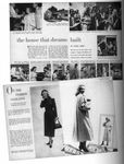1949_fashion_photoplay_magazine_article_1
