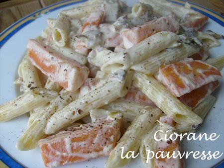 pates_carottes_poulet
