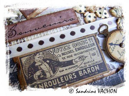 3souvenirs_carte_nostalgie_variante1
