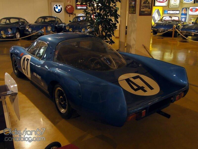 alpine-a210-1966-2