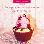 Bijoux en Gourmandises - Lilli Prune