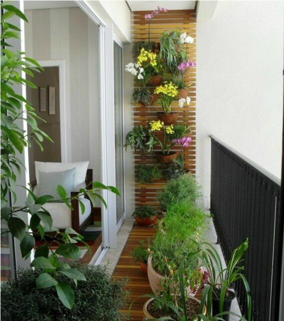 decoration-plantes-balcon