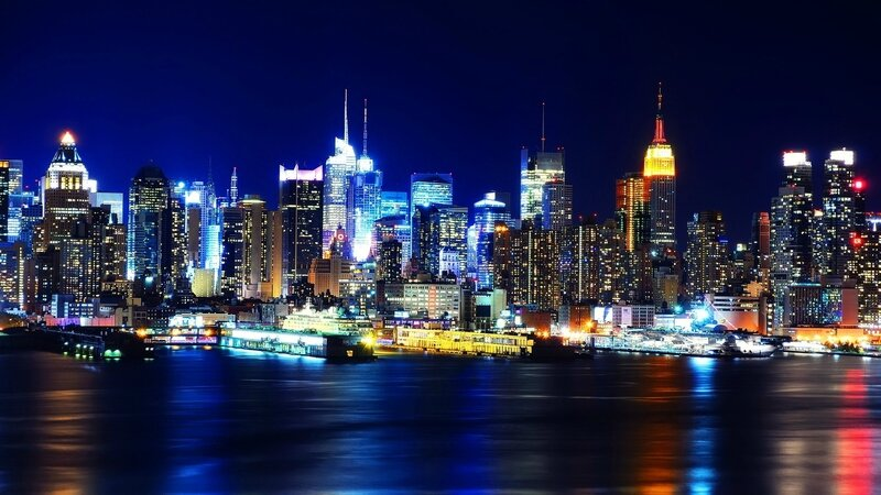 new-york-city-night-lights-hd-wallpapers