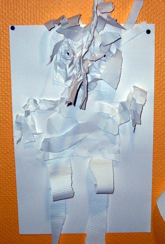 Agir sur le papier (7)