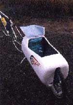 remv6