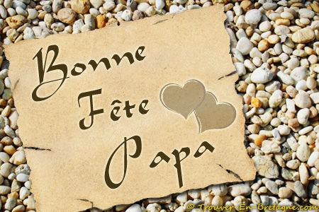 Fetes_Bonne_fete_papa_galet